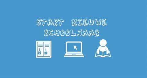 HAG-start-schooljaar